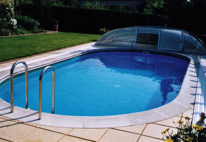 heizung bad pool solar alles bei horst winkler. Black Bedroom Furniture Sets. Home Design Ideas